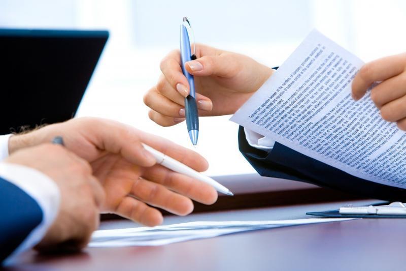 contratto-pubbligo-impiego
