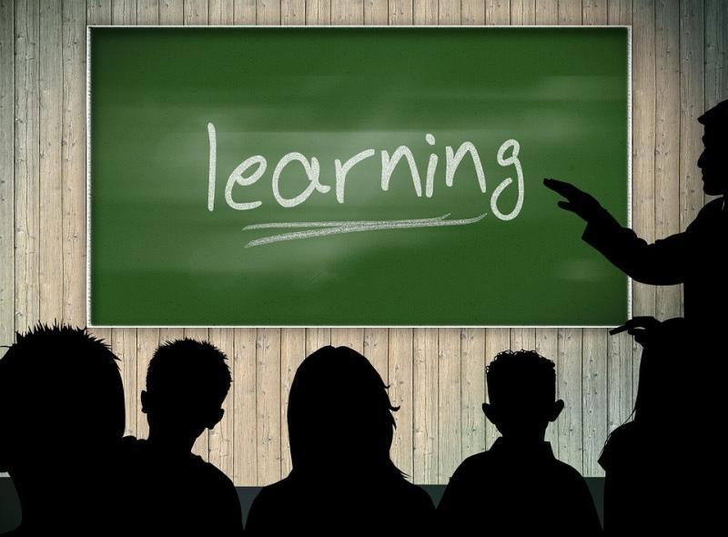 livello-istruzione-italia