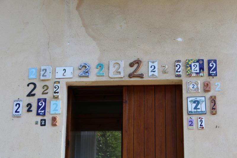 numero-civico-mappatura-infratel