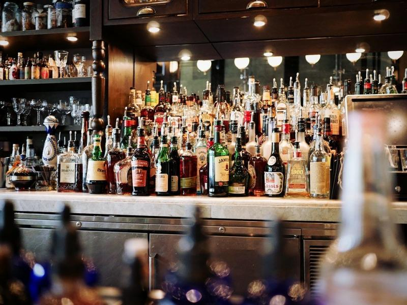 obbligo-denuncia-fiscale-vendita-alcolici