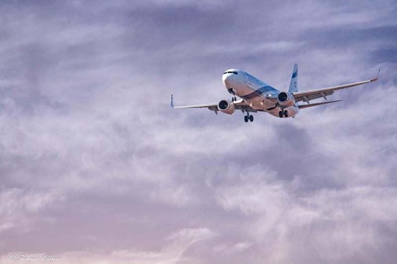sciopero-aerei-26-luglio-2019