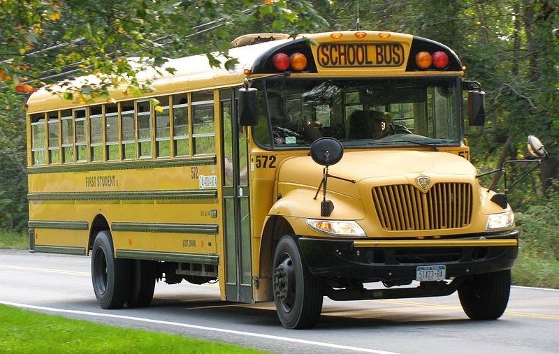 trasporto-scolastico-appello-anci