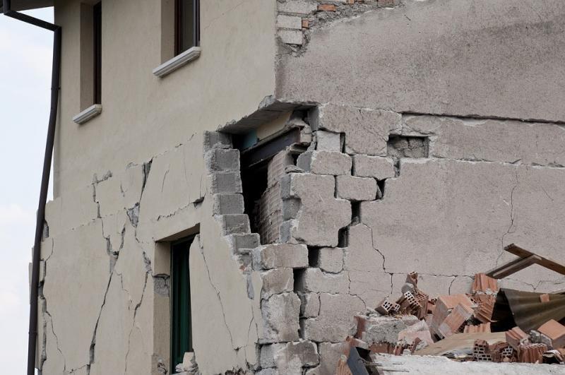 versamento-rateale-contributi-sospesi-area-sisma