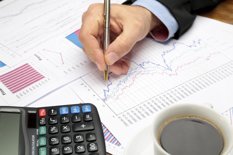 armonizzazione-contabile-2019