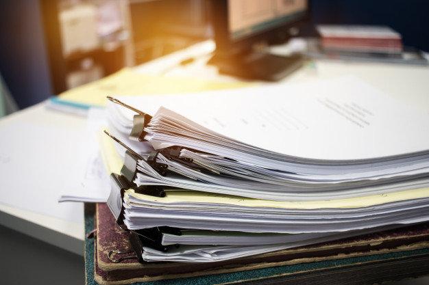 assunzioni-personale-ata-2019-decreto