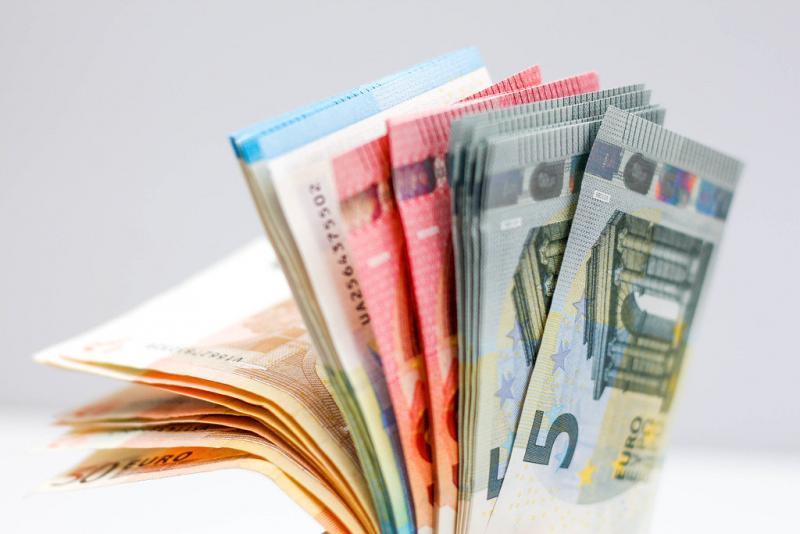 bonus-80-euro-renzi-addio