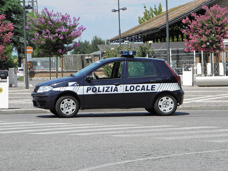 concorsi-polizia-locale-agosto-2019