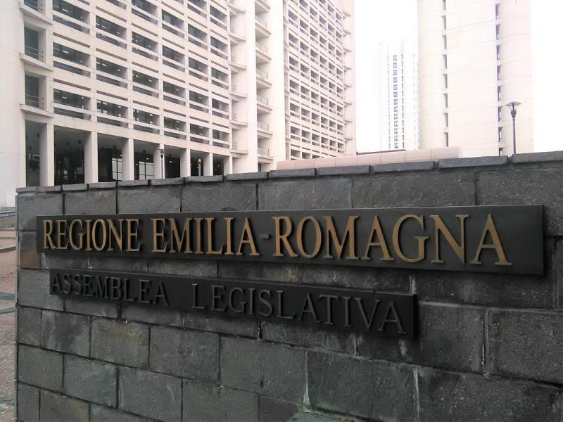 concorso-regione-emilia-romagna-2019