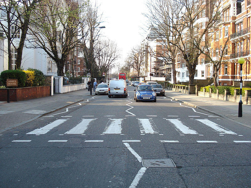 foto-beatles-abbey-road