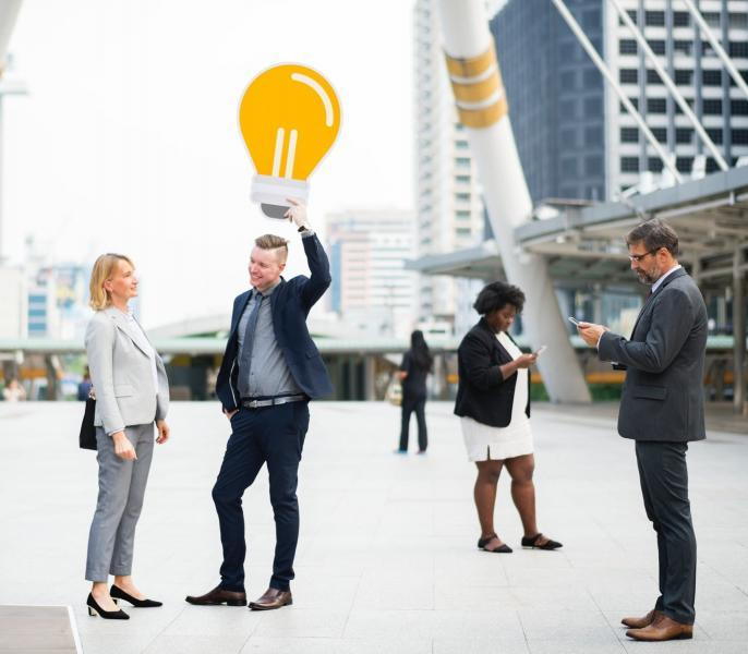 innovation-manager-2019-iscrizione-elenco-mise