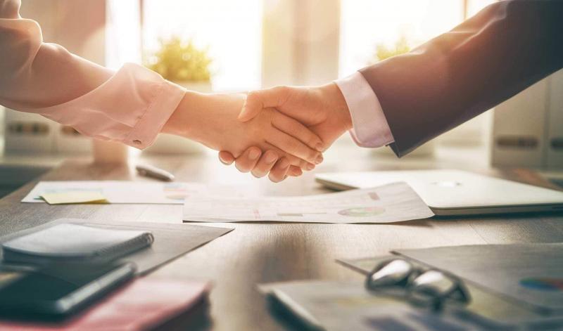 obbligo-gestione-associata-piccoli-comuni-consulta