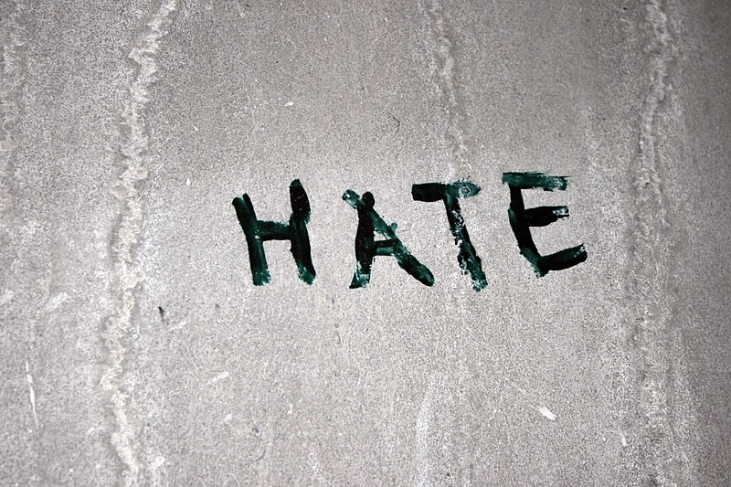 proposta-di-legge-hate-speech-web