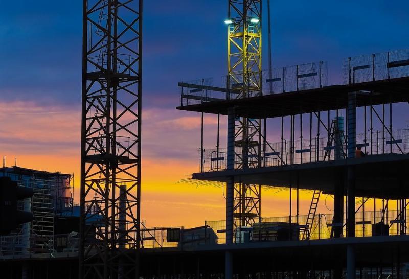 sblocca-cantieri-2019-contratti-pubblici
