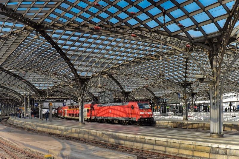 sicurezza-stazioni-treni