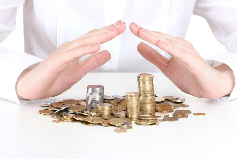 stipendi-enti-locali-2019-dipendenti-quanto-guadagnano