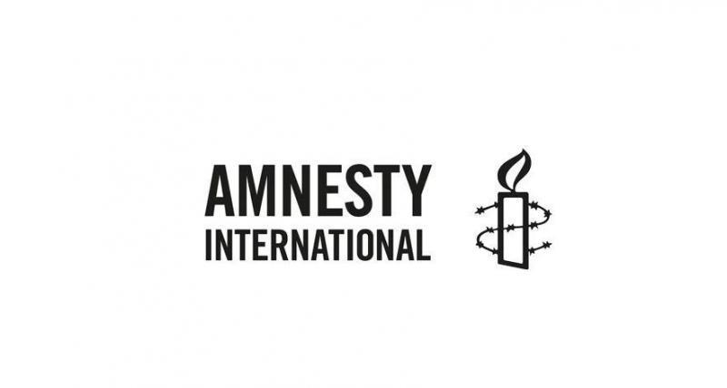 aldrovandi-amnesty-codice-identificativo-forze-polizia