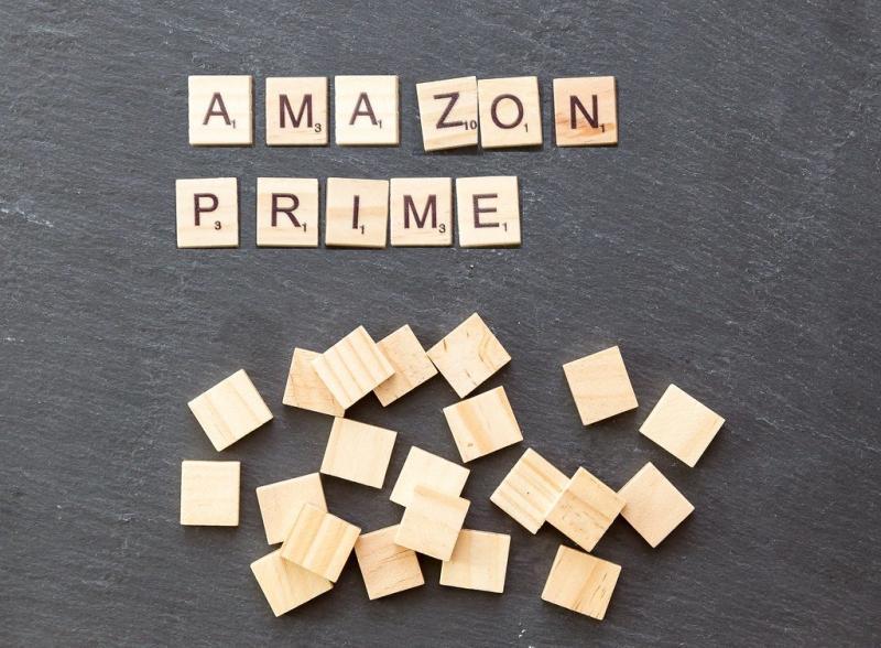 amazon-prime-student-gratis