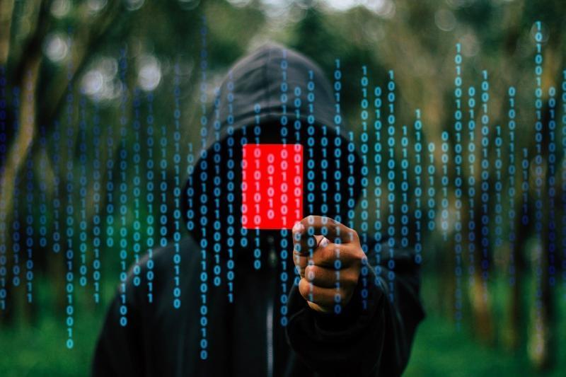appalti-anonimato-partecipanti-sopralluogo