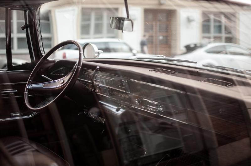 aumento-iva-patente-di-guida