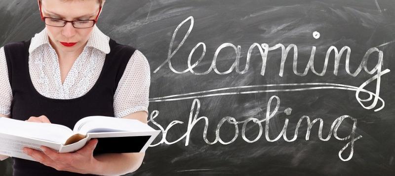 aumento-stipendi-docenti-fioramonti