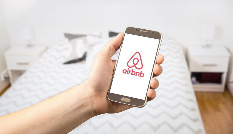 cedolare-secca-locazioni-airbnb