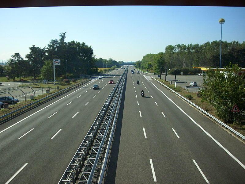 concessioni-autostradali-nuovo-ministro-mit