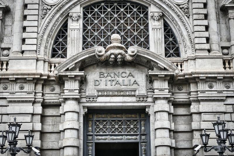 concorso-esperti-banca-d-italia