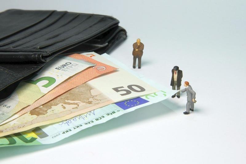 decadenza-domanda-riscatto-pensione-dipendenti-pubblici