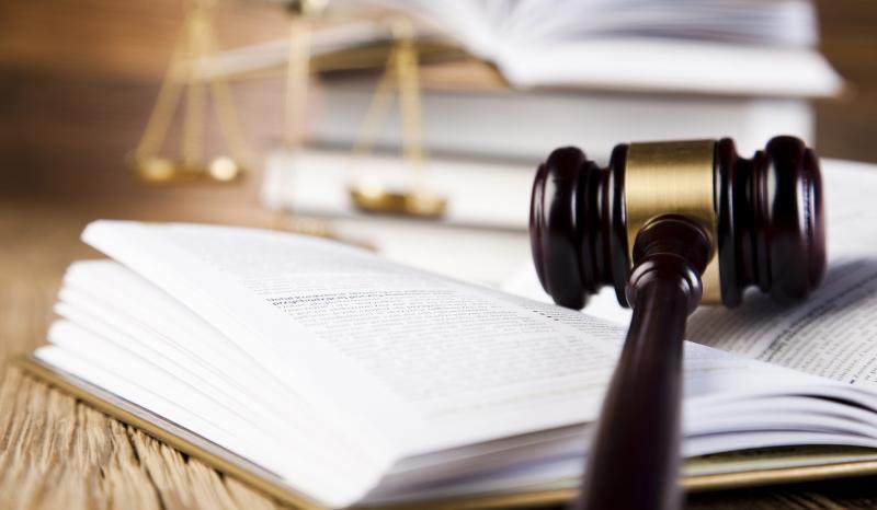 decreto-salva-precari-2019-firmato