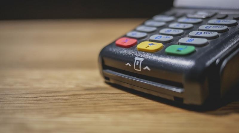 detrazioni-fiscali-pagamento-con-bancomat