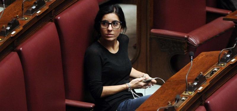 furbetti-pa-impronte-digitali-ministro-dadone