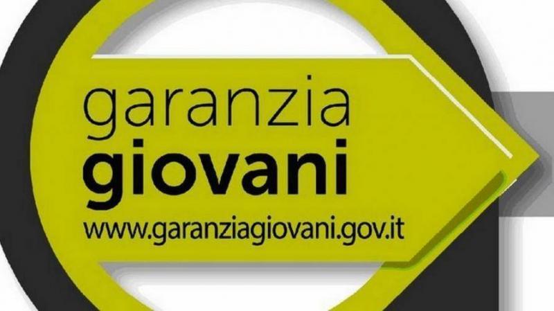 garanzia-giovani-nuova-convenzione