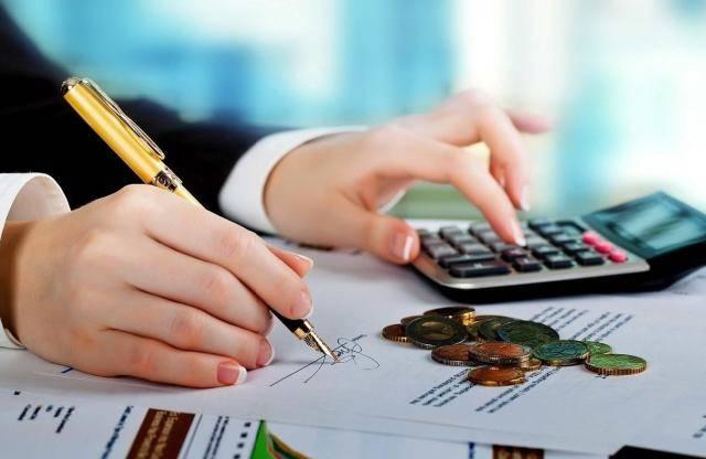 Gestione-Separata-Dipendenti-Enti-Locali-denunce-contributive