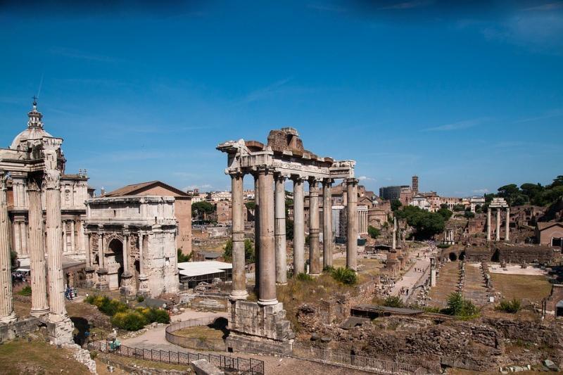 giornate-europee-patrimonio-2019-programma