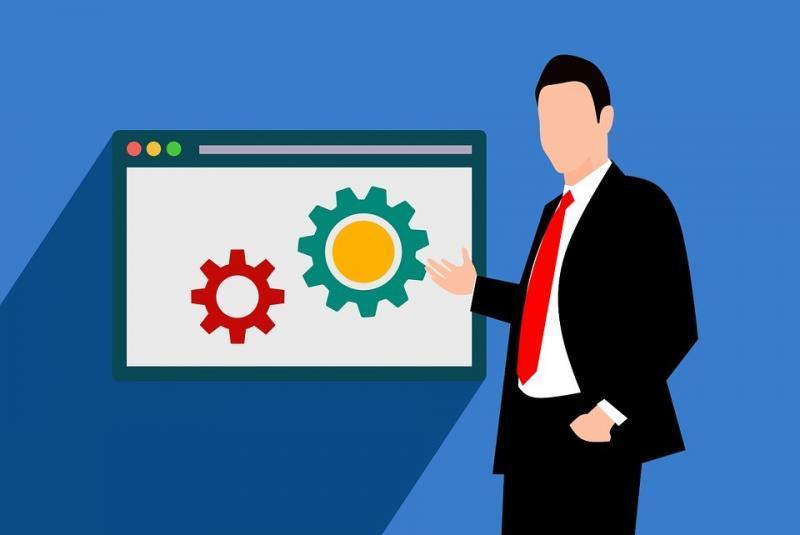 mepa-manutenzione-portale-acquisti-in-rete-pa
