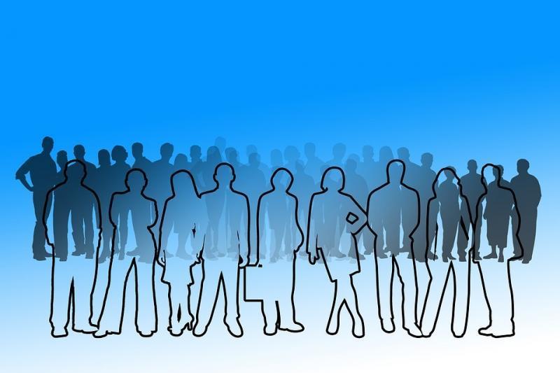 mobilita-pubblico-impiego-assegno