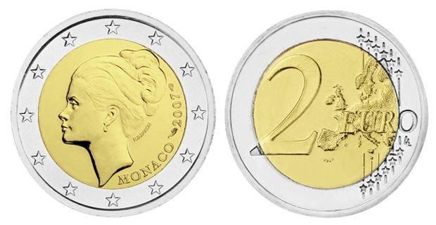 monete-da-due-euro-rare
