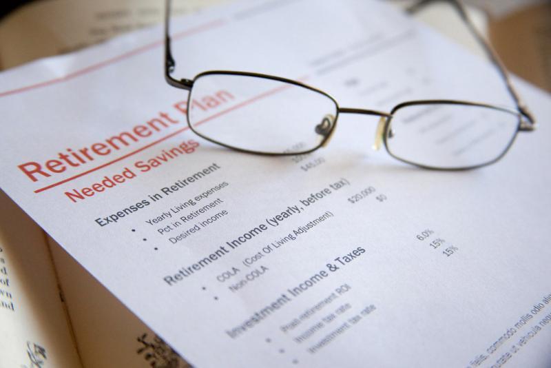 pensioni-governo-conte-bis