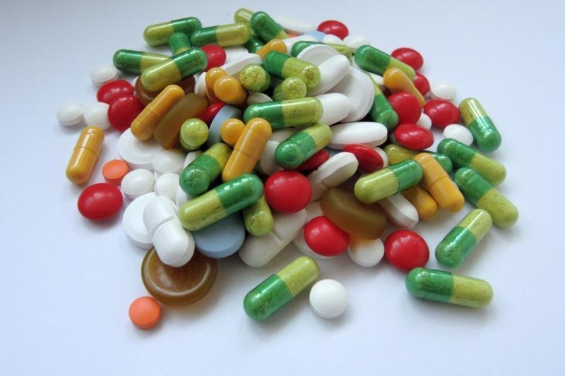 pericolo-farmaci-oppioidi