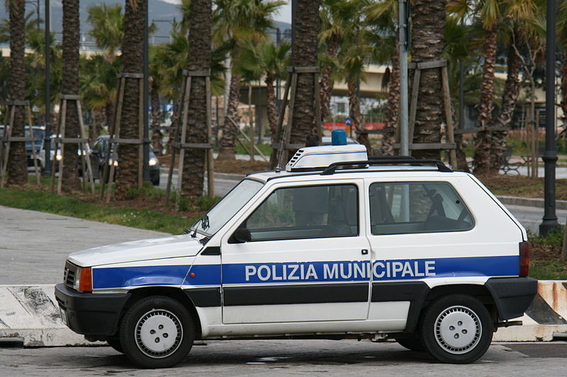 polizia-locale-personale-turnista-maggiorazione-festiva