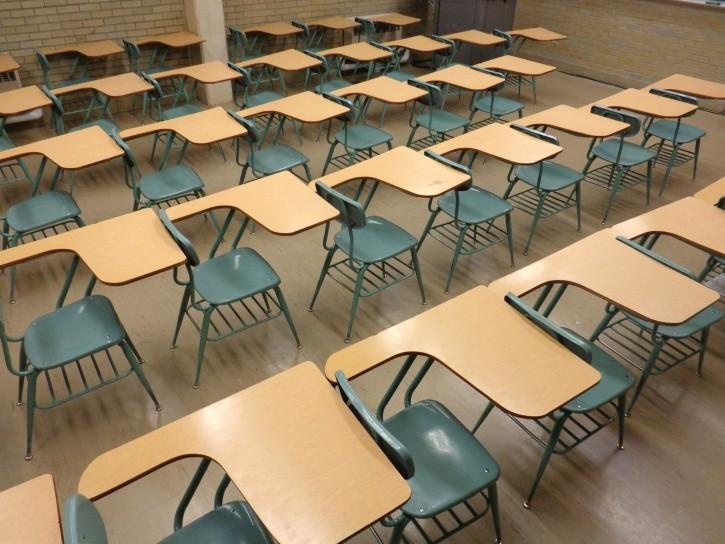 precariato-scuola-confronto-sindacati-miur