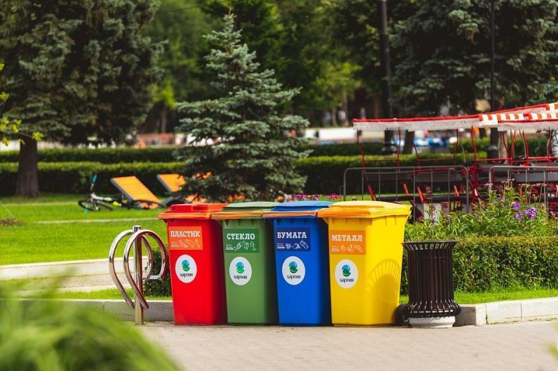 rifiuti-primo-metodo-tariffario-nazionale