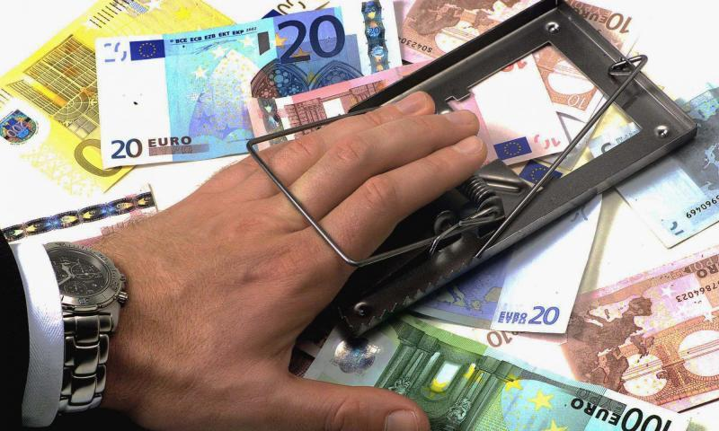 rinegoziazione-mutui-enti-locali-decreto-gazzetta-ufficiale