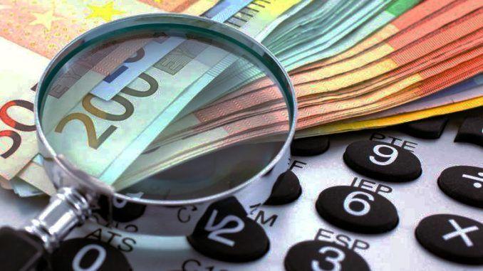 rinnovo-contratto-statali-2019-aumenti-stipendi-risorse-soldi