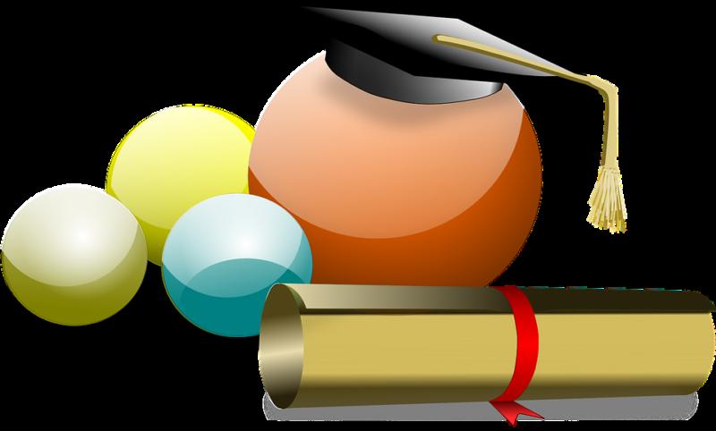 riscatto-laurea-2019-correttivi