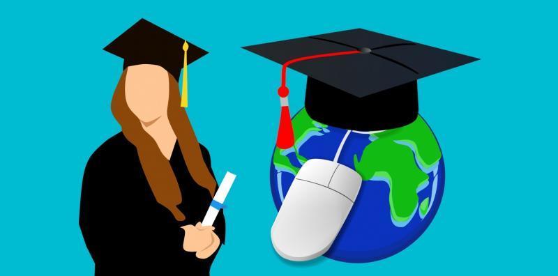 riscatto-laurea-assegno-cumulo
