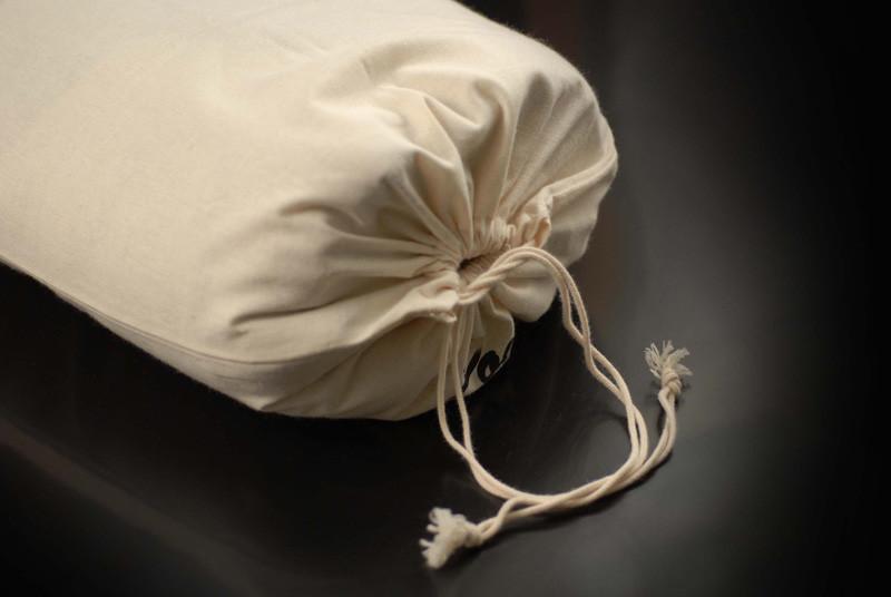sacchetti-in-tessuto