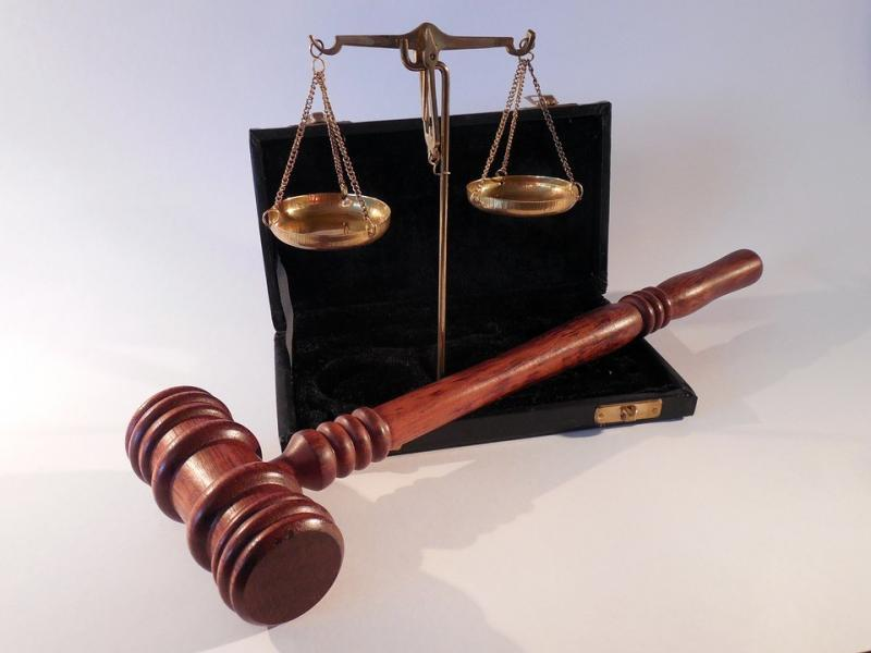sentenza-clan-spada-condanne