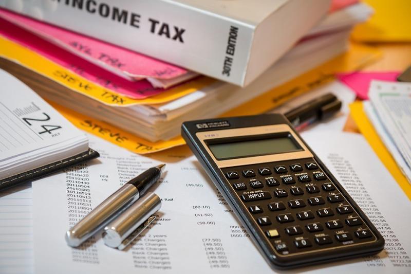 sgravi-fiscali-busta-paga-redditi