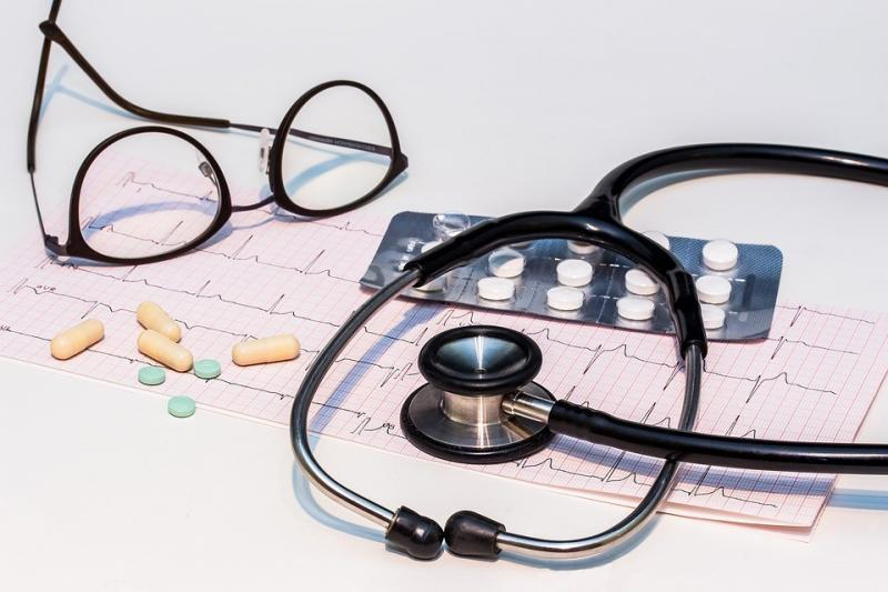 test-medicina-2019-risultati-online